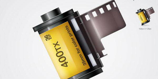 film-roll-icon-psd