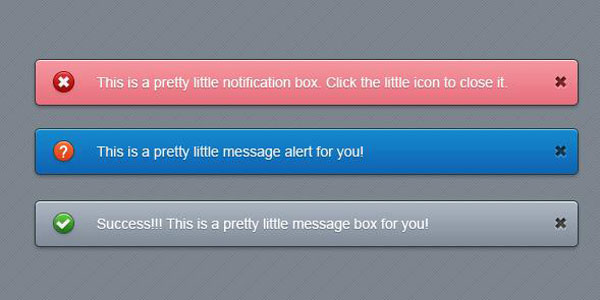 pretty-little-notification-boxes-psd