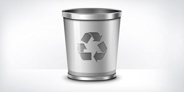 recycle-bin-icon-psd