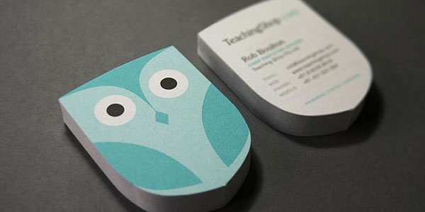 business-cards-design-inspiration