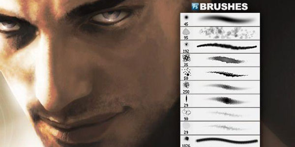 brushes-scar-face