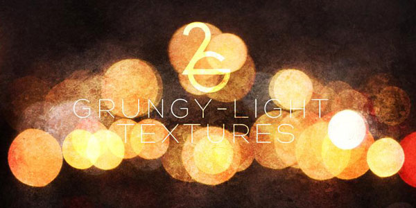 grungy-light-textures
