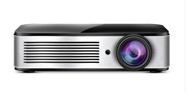 video-projector-icon