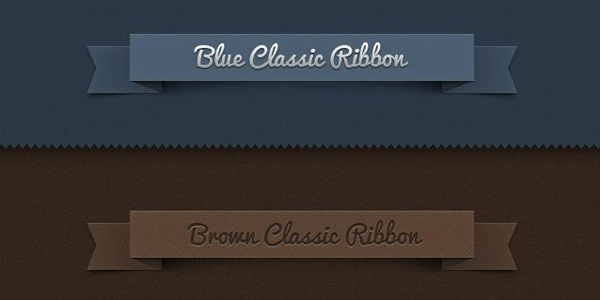 psd-ribbon