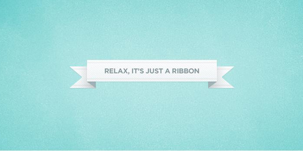pretty-little-folded-ribbon-psd
