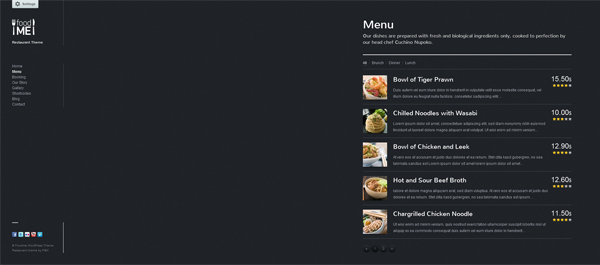 foodme-restaurant-business-theme