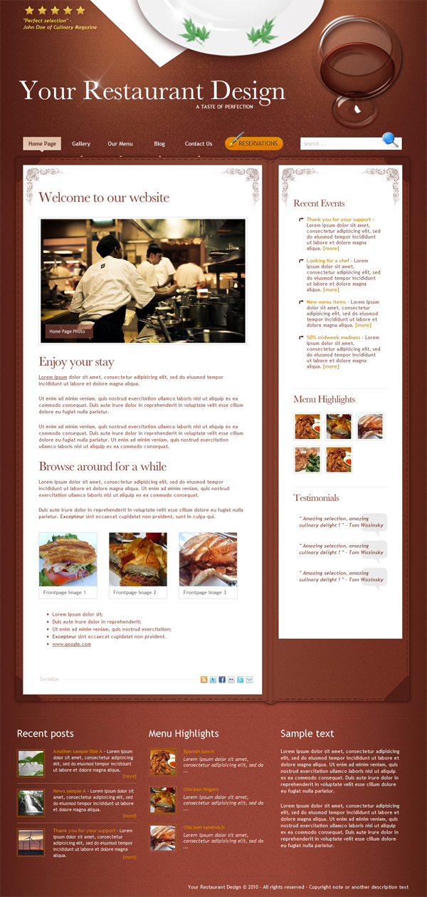 restaurant-design-wp