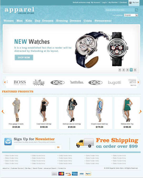 apparel-and-clothes-magento-template
