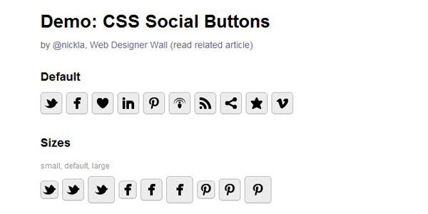 creating-buttons