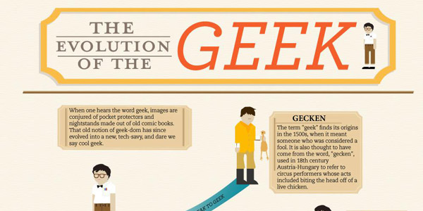 design-awesome-infographics