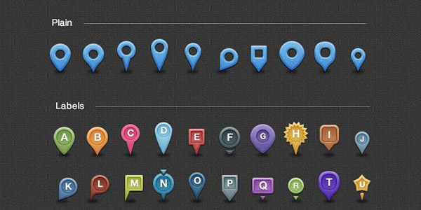 free-vector-map-location-pins