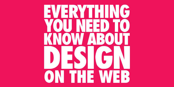 http://www.piccsy.com/everything-design/