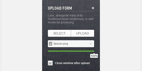 create-upload-form