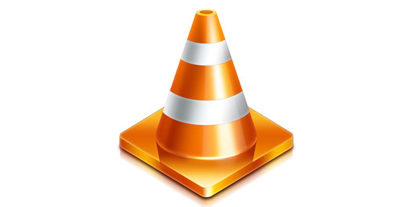 traffic-cone-icon-psd