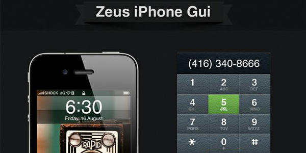 iphone-gui