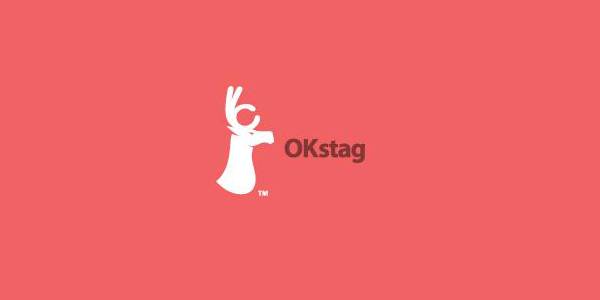 deer-logo-designs