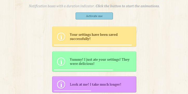 -notifications-with-css-animations