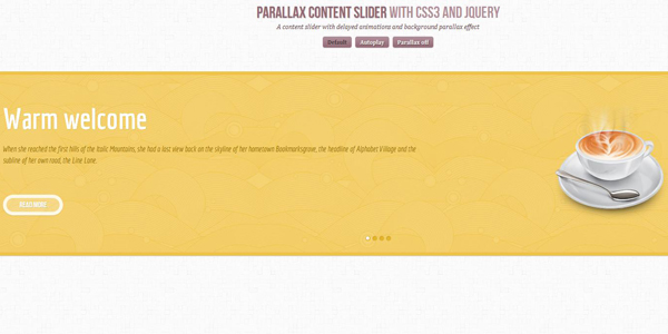 slider-with-css3-and-jquery