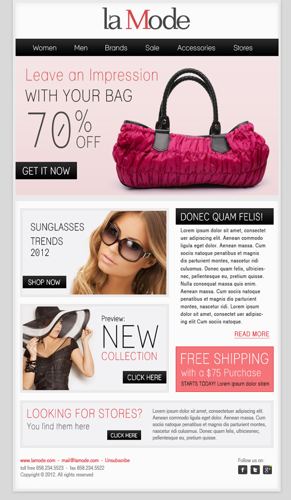 mode-email-template