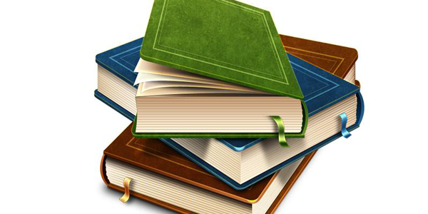 books-icon-psd