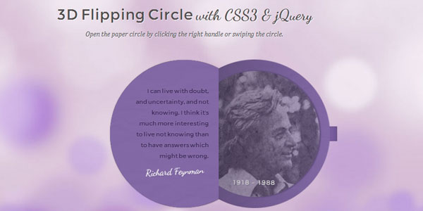 css3-and-jquery