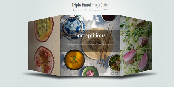 triple-panel-image-slider