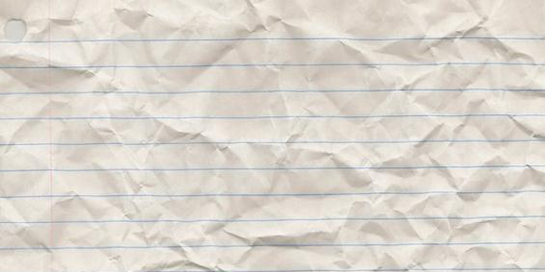 lined-paper-texture