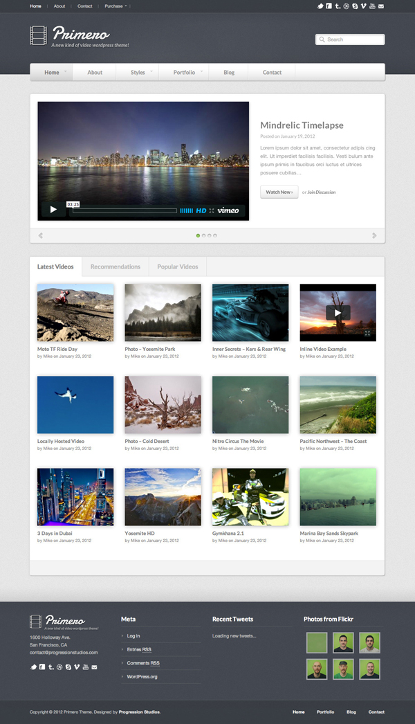 primero-video-wordpress