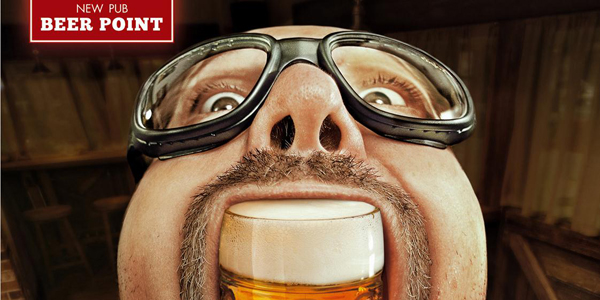 funny-beer-advertisments