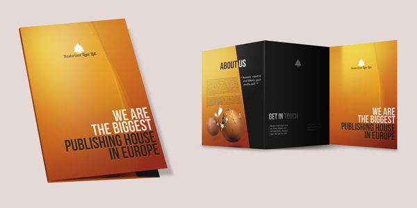 brochure-mockups-in-photoshop