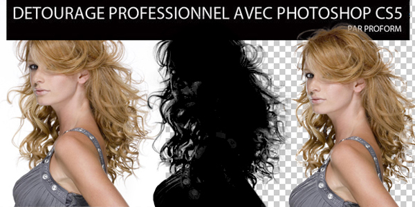 photo-complexe-photoshop