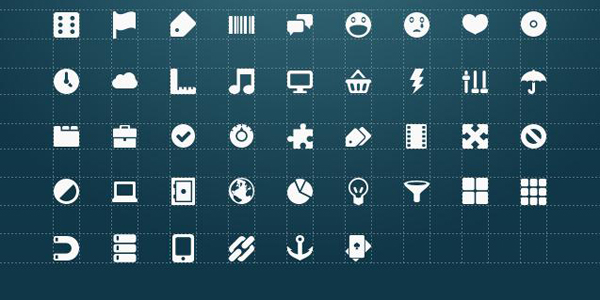 icones-android-psd