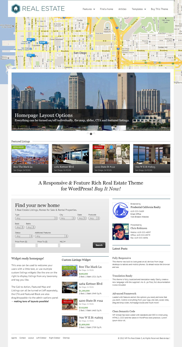 wp-pro-real-estate-3-responsive-wordpress-theme