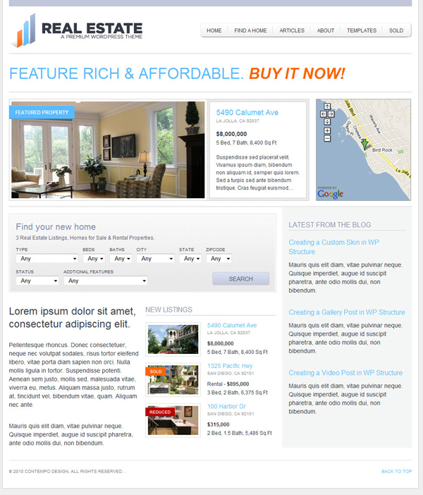 wp-pro-real-estate-2