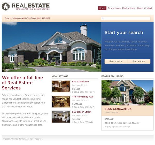 wp-pro-real-estate