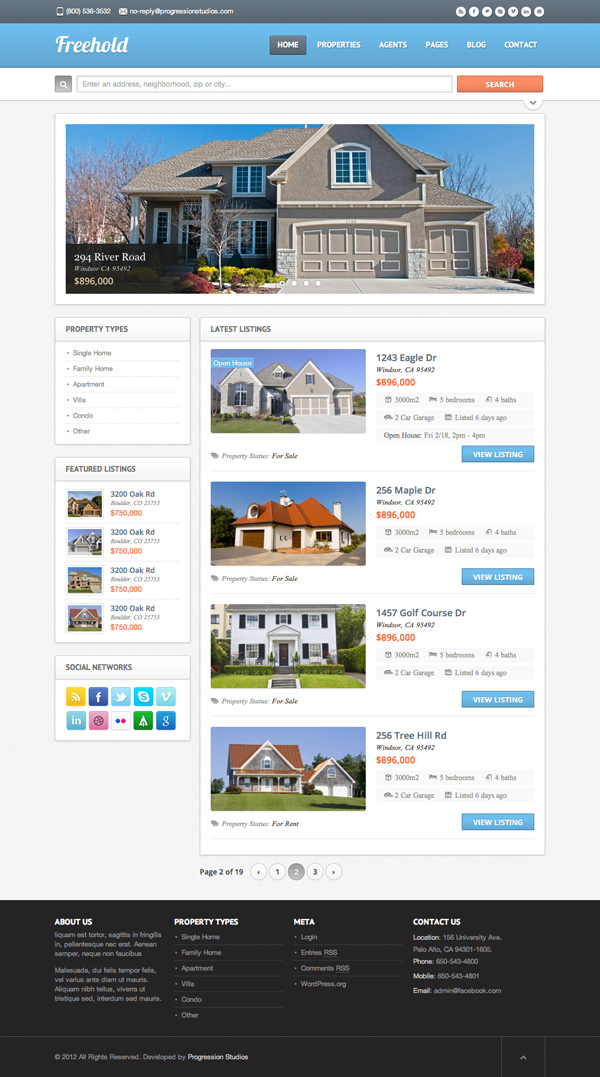 freehold-responsive-real-estate