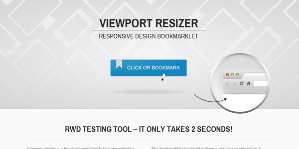 viewport-resizer