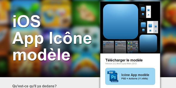 appicontemplate