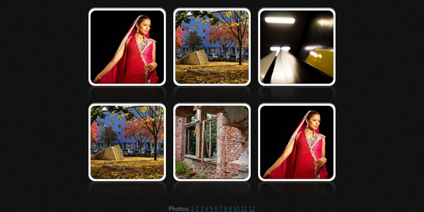 album-photo-previews-jquery