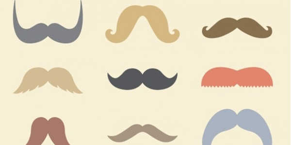 moustaches-en-psd