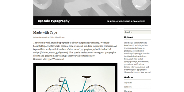 Up_Scale_Typography