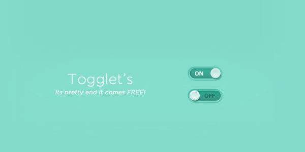 20-free-toggle-switches-ui-elements-psd