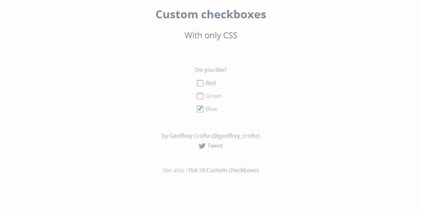 custom-checkbox-full-css3-soft