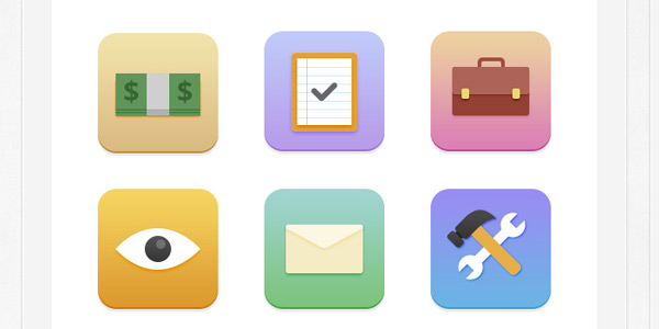 surfing-icons-free-download