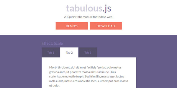 tabulous-js-systeme-onglets-anime-jquery-css3