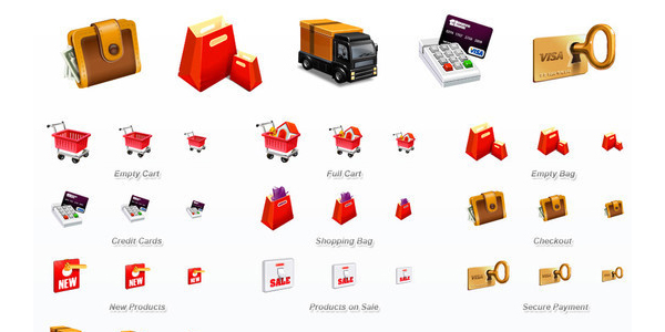 45-high-quality-and-best-ecommerce-icons