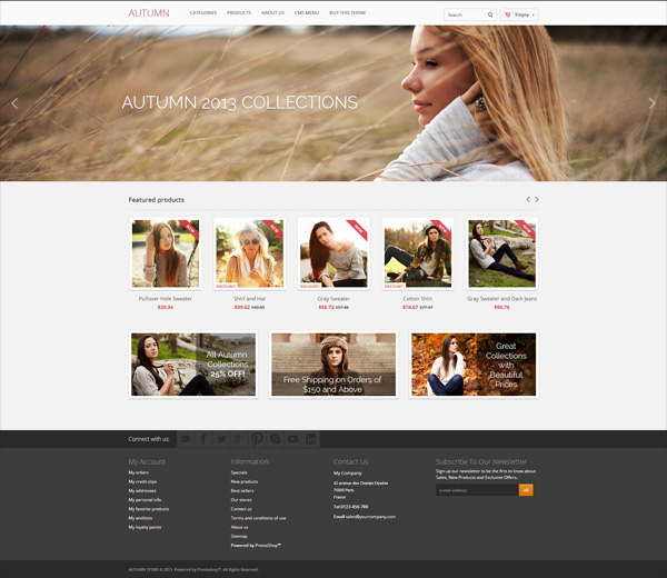 autumn-responsive-prestashop-theme