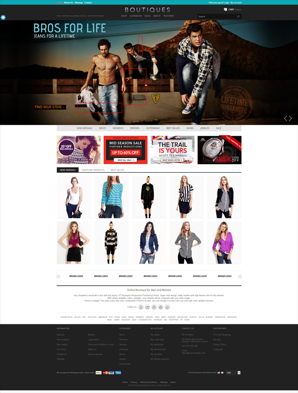 responsive-prestashop-template-et-boutique