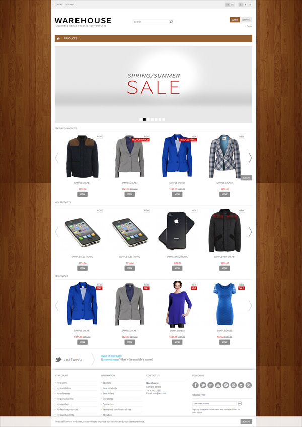warehouse-responsive-html5-prestashop-theme