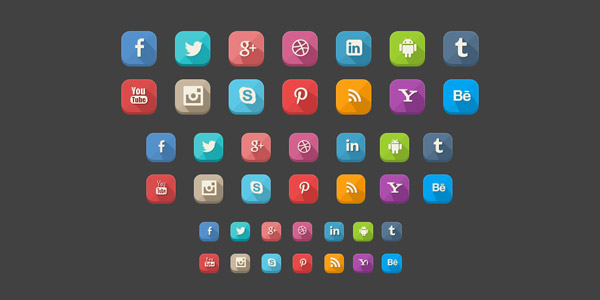 42-long-shadow-social-iconspsd